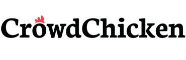 CrowdChicken