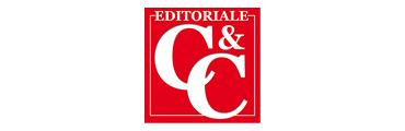 Editoriale C&C