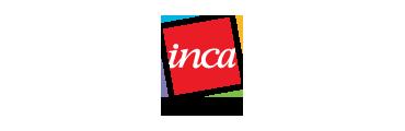 INCA Lombardia
