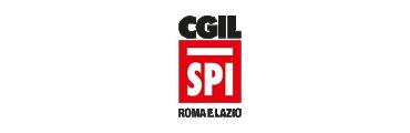 SPI Roma e Lazio
